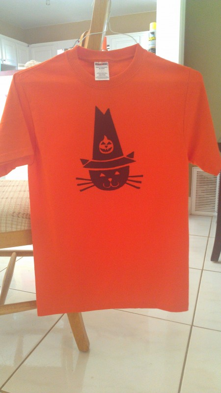 homemade halloween costumes for kids custom t shirt