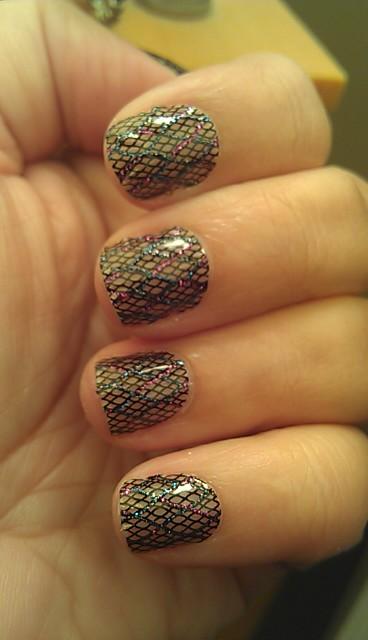 Beauty Tips For Women Loreal Project Runway Limited Edition Nail