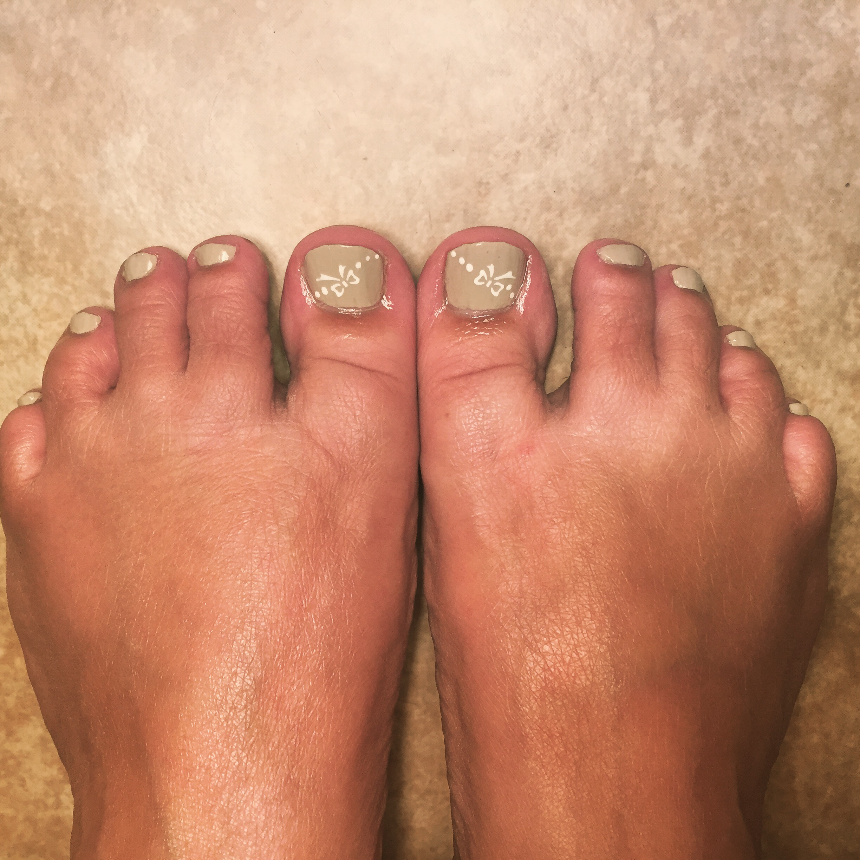 Revlon nail art stencil bow bluebrainreviews nail art polish beauty tips for women 578 prinsesfo Choice Image